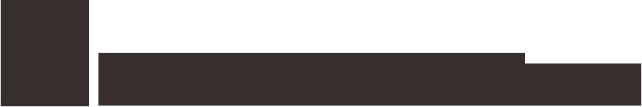 logo toneel plankvast vladslo